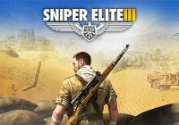 Read Review: Sniper Elite III: Ultimate Edition (Switch) - Nintendo 3DS Wii U Gaming