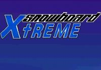 Snowboard Xtreme Heads to Nintendo DSiWare on Nintendo gaming news, videos and discussion