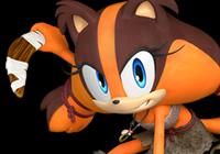 Read article Sonic Boom: Rise of Lyric now out Earlier