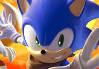 Read preview for Sonic Boom: Fire & Ice - Nintendo 3DS Wii U Gaming