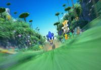 Read article Sonic Colours Wii, DS Details, Video - Nintendo 3DS Wii U Gaming