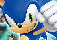 Read article Sonic's Faster Than a Bullet - Nintendo 3DS Wii U Gaming