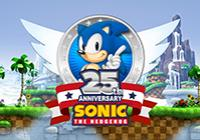 Read article Sonic 25th Anniversary | Top 10 Sonic Games - Nintendo 3DS Wii U Gaming