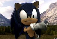 News A Look At The Full Length Sonic The Hedgehog Fan Film Page 1 Cubed3