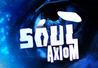 Read article Soul Axiom Heading to Wii U