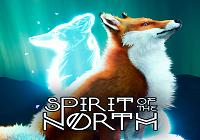 News: Spirit of the North Signature Edition on Nintendo gaming news, videos and discussion