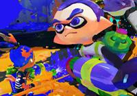 Read review for Splatoon - Nintendo 3DS Wii U Gaming