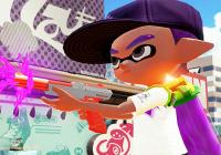 Read article It's Ghosts vs Zombies in the Next Splatfest - Nintendo 3DS Wii U Gaming