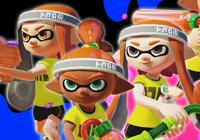 Dance in the Inkling Disco with Splatune, the Splatoon Soundtrack on Nintendo gaming news, videos and discussion