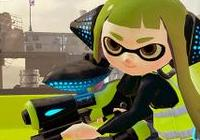 Standard or Gyro Controls in Splatoon? on Nintendo gaming news, videos and discussion