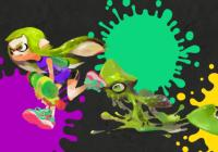 Read article PAX East: Splatoon, Zelda, Monster Hunter