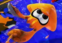 A Look at Solo Gunning in Splatoon Wii U on Nintendo gaming news, videos and discussion