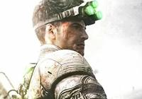 Read article New Splinter Cell: Blacklist Co-Op Trailer