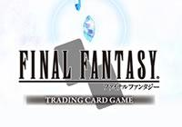 Square Enix Details Final Fantasy Trading Cards on Nintendo gaming news, videos and discussion