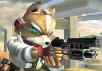 Sakurai Wanted to do Star Fox 3DS on Nintendo gaming news, videos and discussion