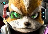 Read article Star Fox Zero Soars into Earth Next April - Nintendo 3DS Wii U Gaming