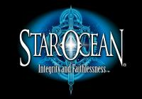 Review for Star Ocean: Integrity and Faithlessness on PlayStation 4
