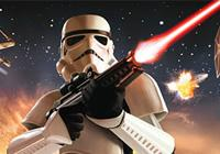 Read article Star Wars: Battlefront 3 Was for Nintendo Wii
