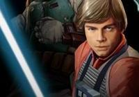 Read article Rebels Table Coming to Star Wars Pinball - Nintendo 3DS Wii U Gaming