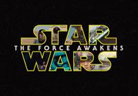 Read review for LEGO Star Wars: The Force Awakens - Nintendo 3DS Wii U Gaming