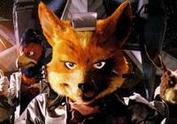 Read article Glass to the Wall Ep.4 Archive: Star Fox 20th