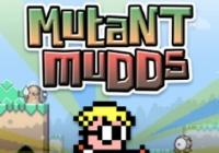 Review for Mutant Mudds Deluxe on PC