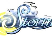 Review for Storm on PC