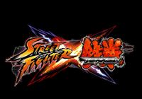 Street Fighter X Tekken Due for 3DS and Wii U? on Nintendo gaming news, videos and discussion