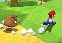 Media Create Sales Reveal Mild Reception for Super Mario 3D World on Nintendo gaming news, videos and discussion