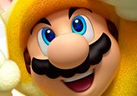 Read preview for Super Mario 3D World - Nintendo 3DS Wii U Gaming