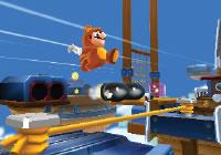 Read preview for Super Mario 3D Land (Hands-On) - Nintendo 3DS Wii U Gaming