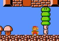 super mario bros the lost levels 1986