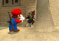 Miyamoto: Mario Originally Fired Bullets and Ate Mushrooms on Nintendo gaming news, videos and discussion