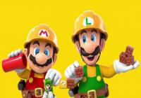 Read Review: Super Mario Maker 2 (Nintendo Switch) - Nintendo 3DS Wii U Gaming