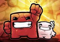 Read article Team Meat Want Meat Boy in Smash Bros. Wii U