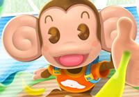 Review for Super Monkey Ball Jr. on Game Boy Advance