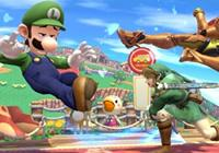 Read article Latest US Wii U, 3DS Release Dates