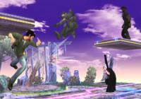 PlayStation All-Stars Characters Enter Super Smash Bros via Hack on Nintendo gaming news, videos and discussion