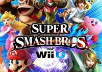Read review for Super Smash Bros. for Wii U - Nintendo 3DS Wii U Gaming
