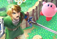 Read article Super Smash Bros. 3DS Double Pack for Europe