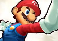 Read article Super Smash Bros. for Wii U Opening Cinema - Nintendo 3DS Wii U Gaming
