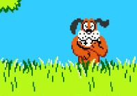 Why was Duck Hunt Duo included in Smash Bros? on Nintendo gaming news, videos and discussion