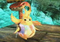 Read article Riki Joins Smash Bros. as an Assist Trophy - Nintendo 3DS Wii U Gaming