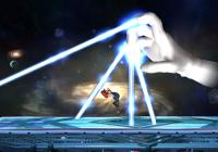 Read article Play as Master Hand in Melee - Nintendo 3DS Wii U Gaming