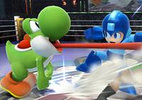 Read article Try Smash Bros, Splatoon and more at EGX