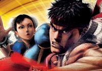 Super Street Fighter IV 3D Edition Debut Trailer on Nintendo gaming news, videos and discussion