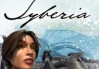 Review for Syberia on Nintendo Switch