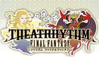 Review for Theatrhythm Final Fantasy on Nintendo 3DS - on Nintendo Wii U, 3DS games review