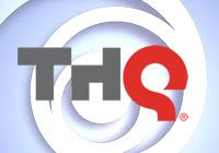 Ubisoft Planning to Grab Hold of THQ