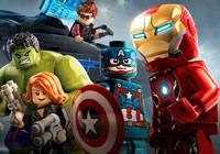 Read review for LEGO Marvel Avengers - Nintendo 3DS Wii U Gaming
